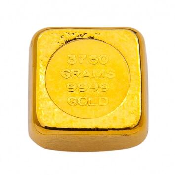 gram of gold