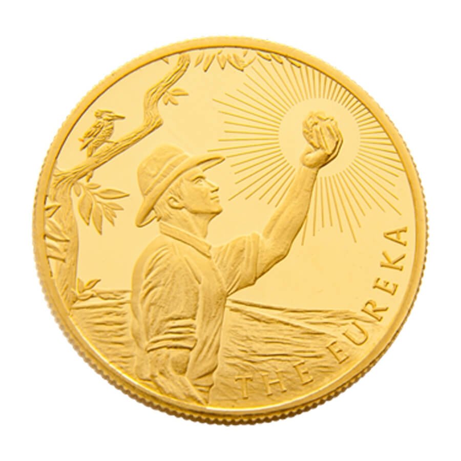 where can i buy gold coins